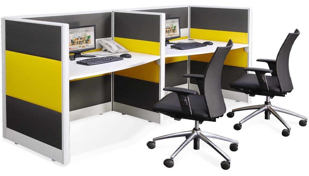 Charmant ... Modular Office Workstation Manufacturers ...